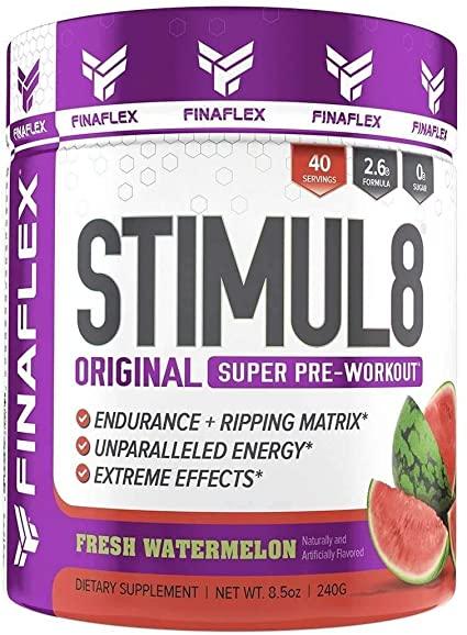 """Finaflex Stimul8""的图片搜索结果"