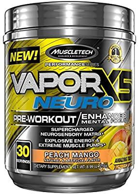 """MuscleTech-VAPORX5 Neuro""的图片搜索结果"