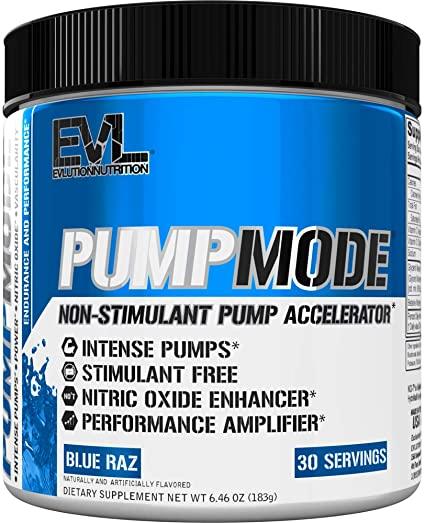 """""""Evlution Nutrition Pump Mode""""的图片搜索结果"""
