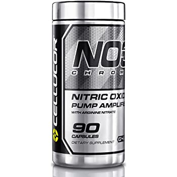 """Cellucor, NO3 Chrome Nitric Oxide Pre-workout""的图片搜索结果"