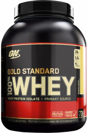 """ON Gold Standard 100% Whey""的图片搜索结果"