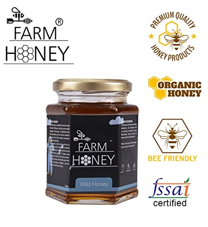 """Farm Honey Wild Unprocessed Honey""的图片搜索结果"