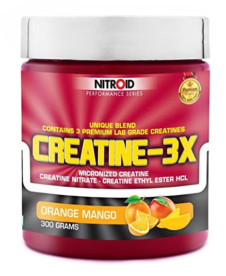 """Creatine Nitrate 101""的图片搜索结果"