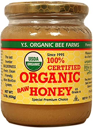 """YS Organic Bee FarmYS Organic Bee Farm""的图片搜索结果"
