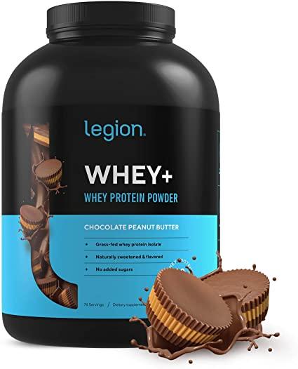 """Legion Chocolate Peanut""的图片搜索结果"