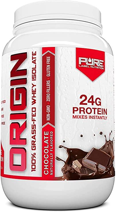 """Pure Label Nutrition Whey Protein Powder:""的图片搜索结果"