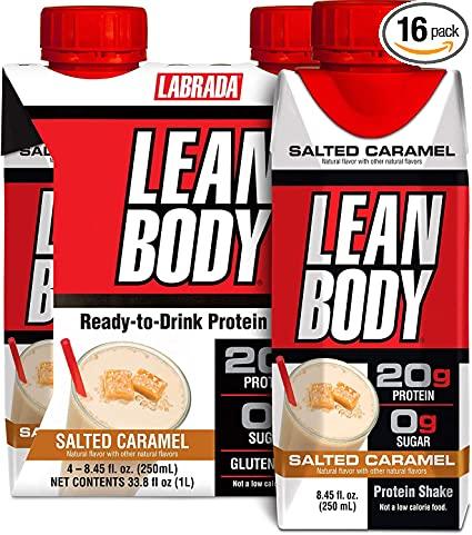 """LABRADA Nutrition""的图片搜索结果"
