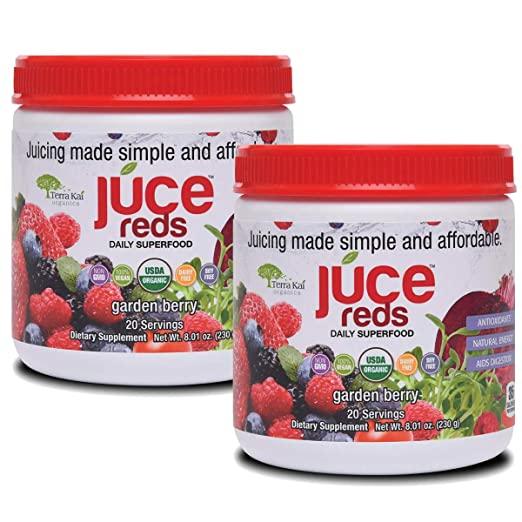 """Terra Kai- JUCE Reds Daily Superfood""的图片搜索结果"
