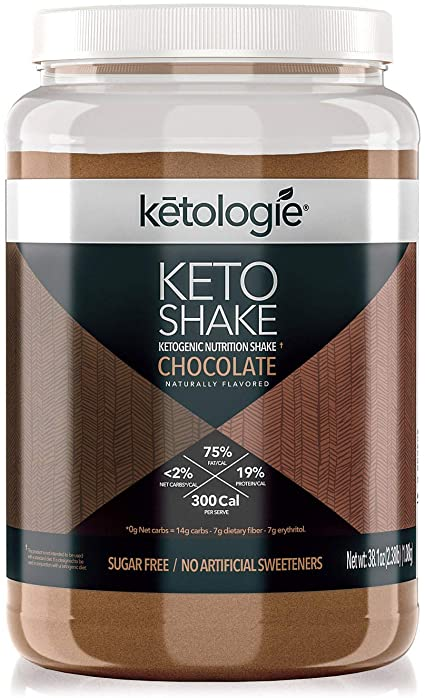 """Ketologie Collagen Keto Shake (Chocolate)""的图片搜索结果"