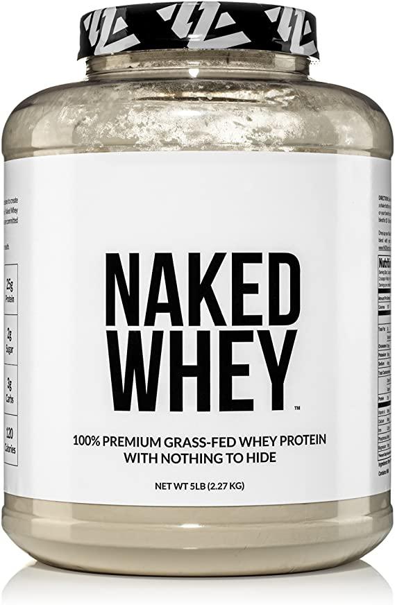 """NAKED Grass-Fed Protein Powder""的图片搜索结果"