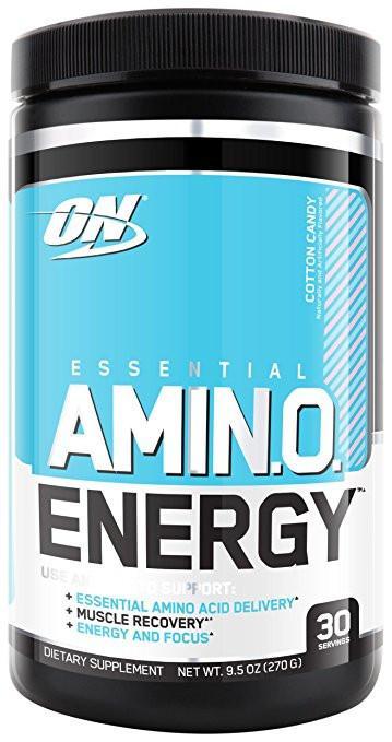 """Essential Amino Energy""的图片搜索结果"