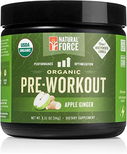 """Organic Muscle Pre-workout""的图片搜索结果"