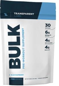 """Transparent Labs-BULK""的图片搜索结果"