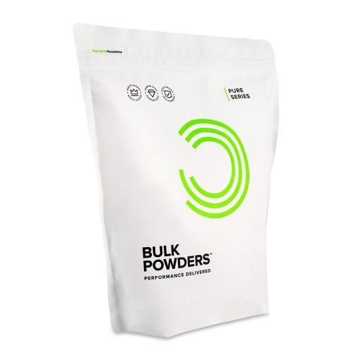 """BULK POWDERS Pure Whey Protein Isolate""的图片搜索结果"