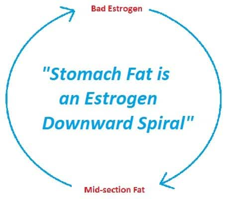DIM Supplements – Improve your physique by lowering excess estrogen
