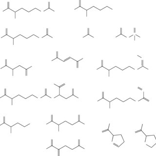 PDF) Almost all about citrulline in mammals