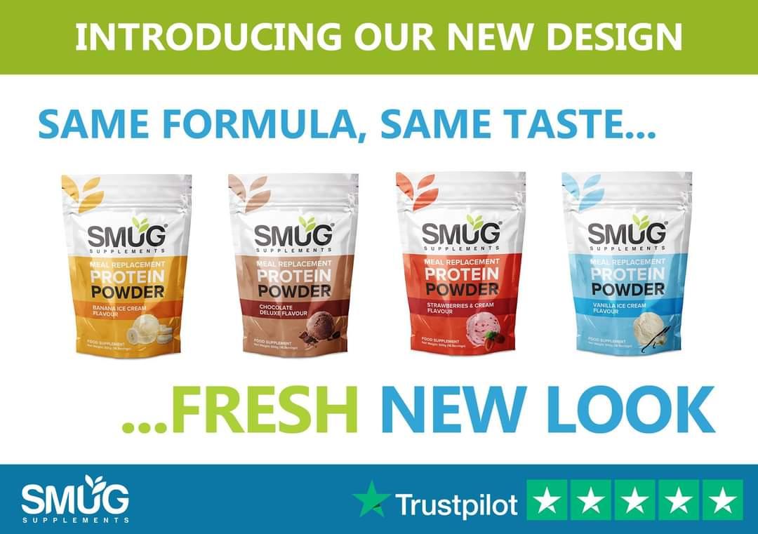 """""""SMUG Supplements- Vegan chocolate protein powder""""的图片搜索结果"""
