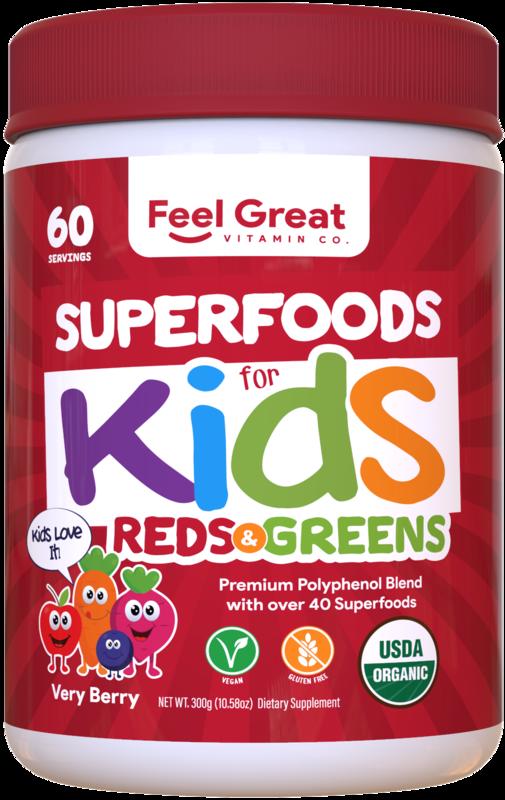 """Feel Great 365 Superfood Reds""的图片搜索结果"