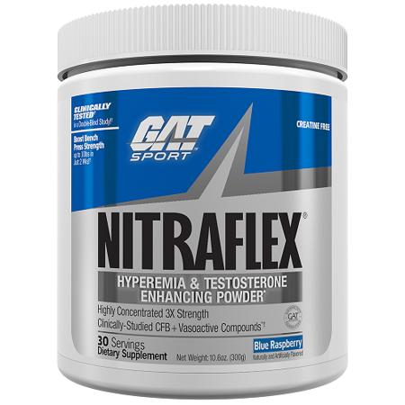 """GAT Sport Nitraflex""的图片搜索结果"