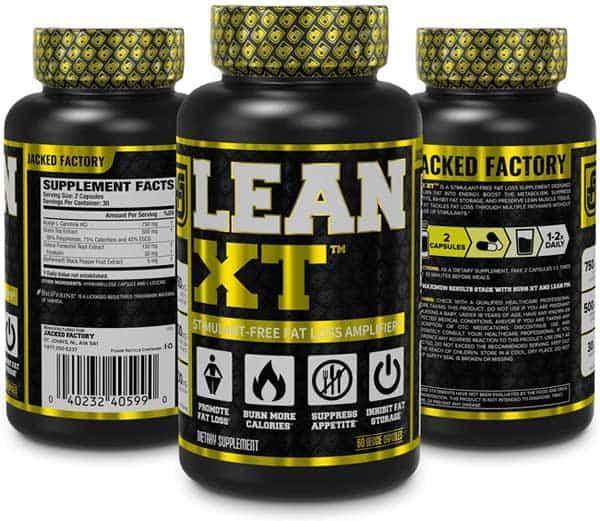 """""""Lean XT""""的图片搜索结果"""