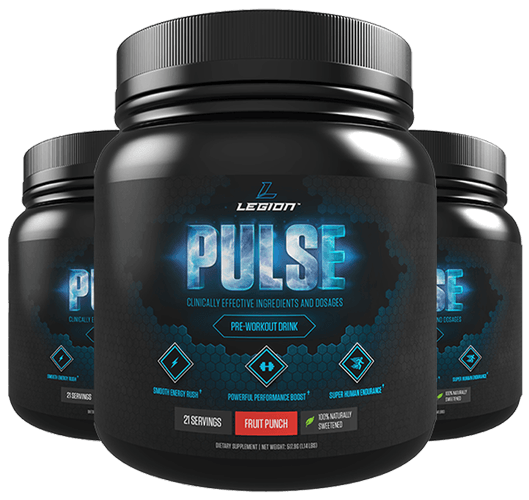 """Legion Pulse Pre Workout""的图片搜索结果"