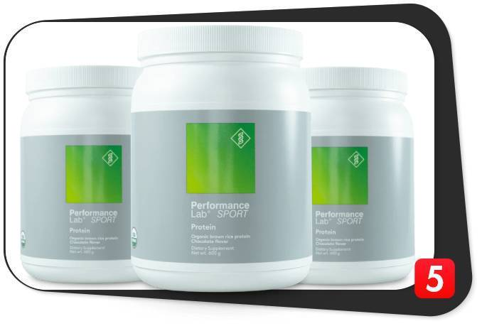 """Performance Lab Sport Protein Powder""的图片搜索结果"