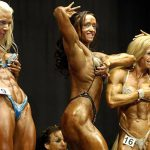 Which bodybuilding division is right for you?