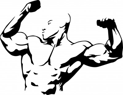 Ten Tips to Trigger Muscle Growth