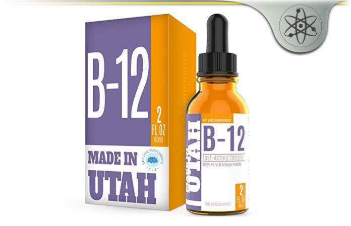 """Salt Lake Supplements Liquid B12 Drops""的图片搜索结果"