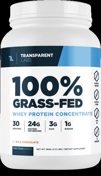 """""""100% Grass-Fed Whey Protein Powder""""的图片搜索结果"""