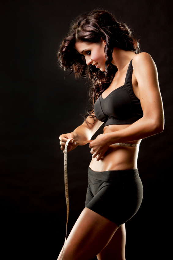 Yohimbe for Fat Loss Reviews, Efficacy & Study Results