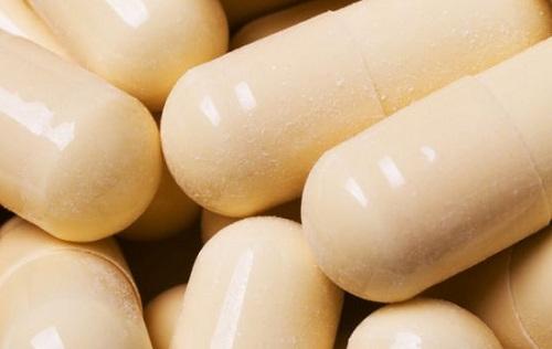 When to Take Amino Acids   New Health Advisor