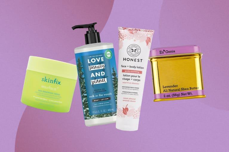 """Best Organic Body Lotion for Healthier Skin""的图片搜索结果"