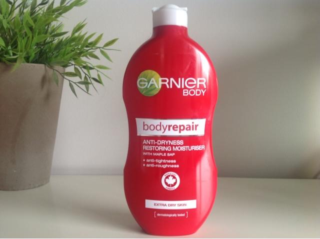 """Body Repair Lotion""的图片搜索结果"
