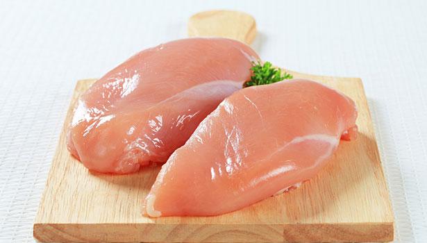 """Skinless Chicken""的图片搜索结果"