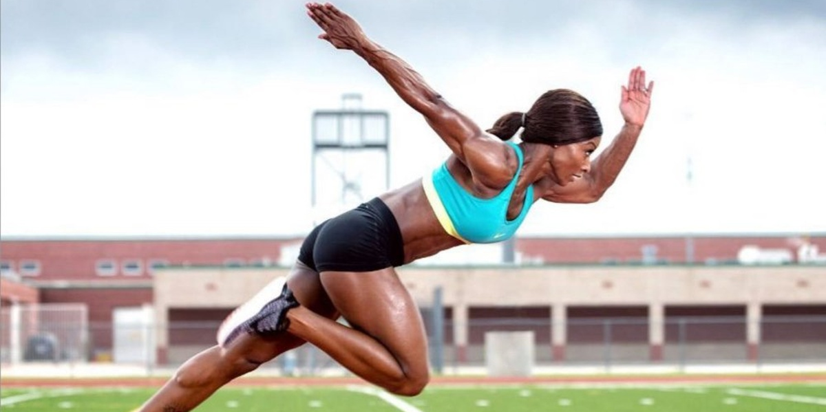 How to Increase Your Metabolism: 10 Ways to Burn More Fat