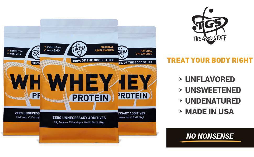 """TGS All Natural 100% Whey Protein Powder""的图片搜索结果"