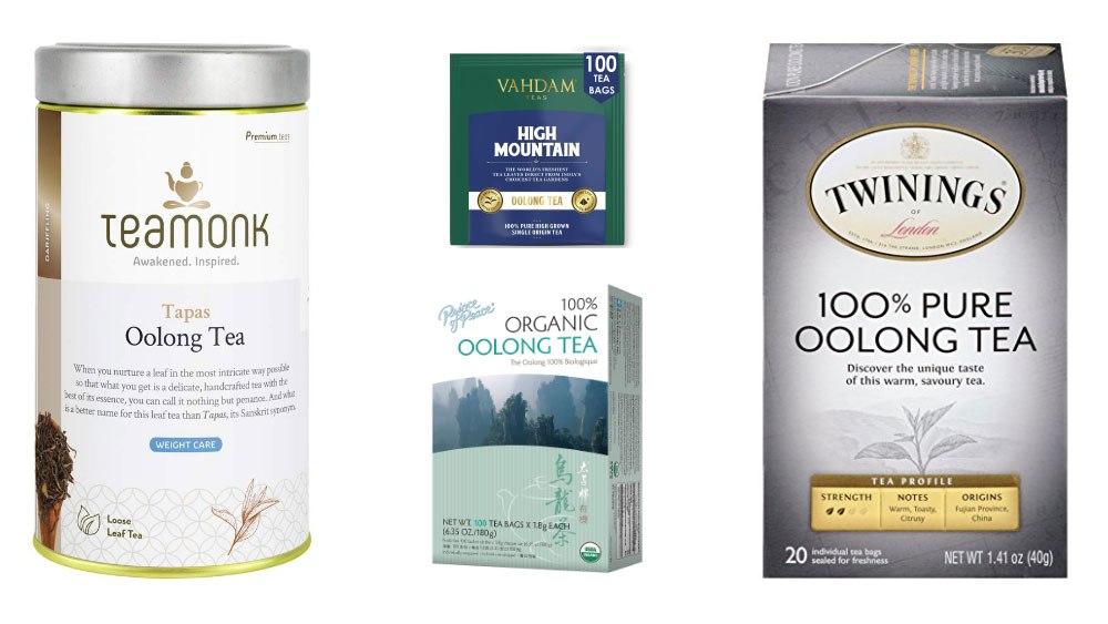 """""""Best Oolong Tea Brands for Weight Loss""""的图片搜索结果"""