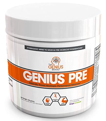 """Genius Pre-Workout""的图片搜索结果"