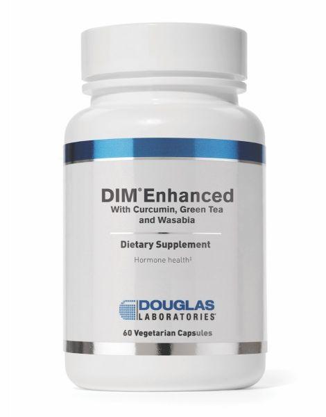 DIM® Enhanced