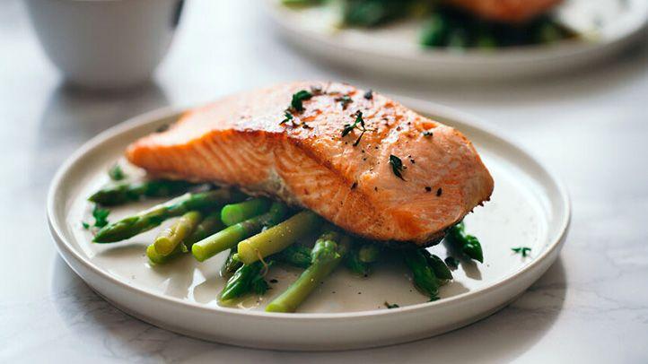 """Endomorph Diet & Workout Guide""的图片搜索结果"