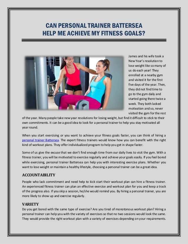 """""""A Workout Plan for Your Fitness Goals""""的图片搜索结果"""