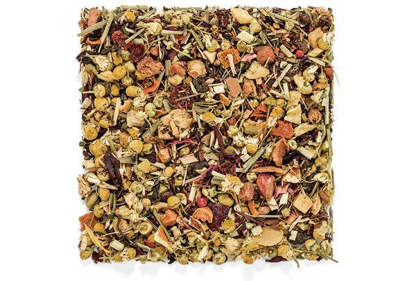 """""""Tealyra- Healthy Edge Organic Oolong Tea""""的图片搜索结果"""