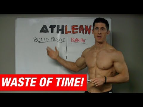 """How to BULK UP Fast! (TRUTH about """"Bulking and Cutting"""") - YouTube"""