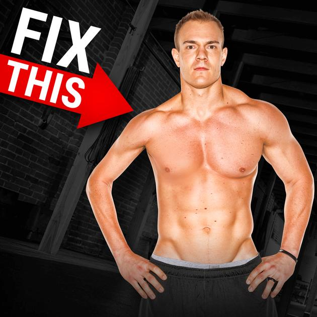 """""""How to Fix Strength and Muscle Imbalances""""的图片搜索结果"""
