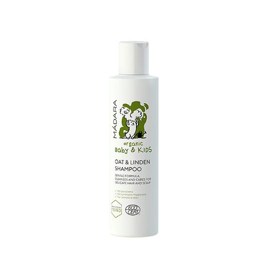 """Madara Cloudberry & Oat hydrating lotion""的图片搜索结果"