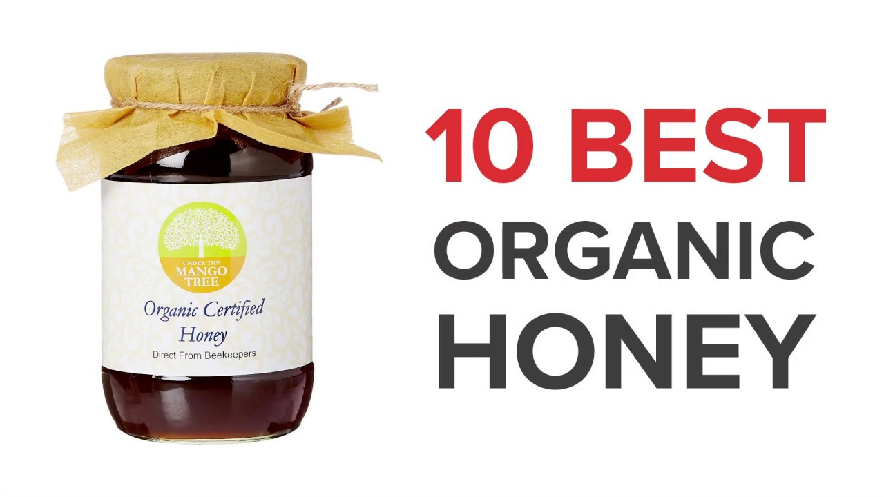 """Best Organic Honey Best Organic Honey""的图片搜索结果"