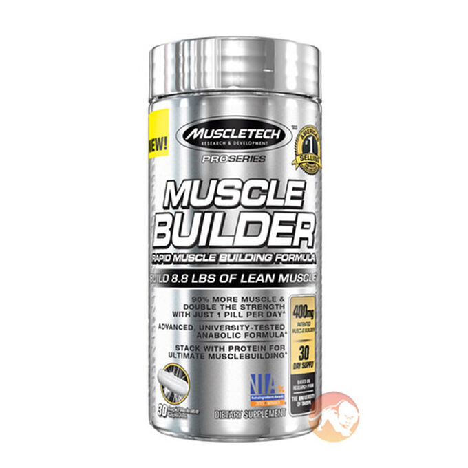 """""""MuscleTech Muscle Builder Supplement with Peak ATP""""的图片搜索结果"""