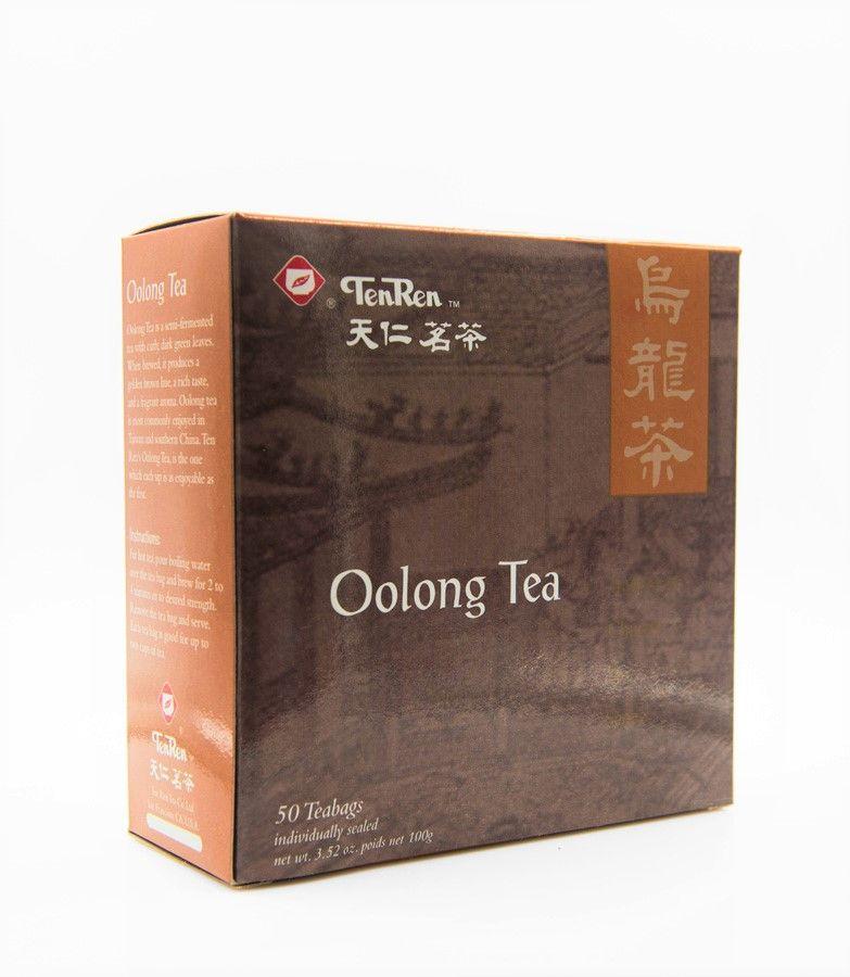 """Ten Ren Oolong Tea""的图片搜索结果"