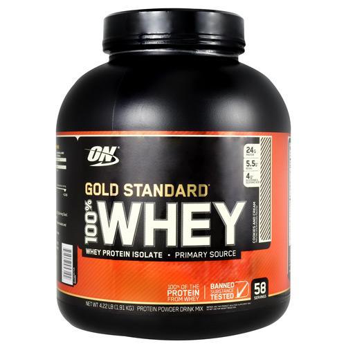 """TGS Nutrition Whey Protein Powder""的图片搜索结果"